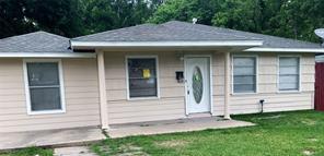 10625 Duncum, Houston TX 77013