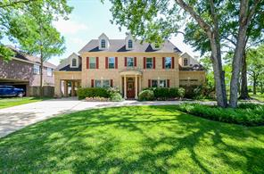 Houston Home at 15015 Inverrary Drive Houston , TX , 77095-2842 For Sale