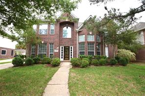 Houston Home at 21318 Willowford Park Katy , TX , 77450 For Sale
