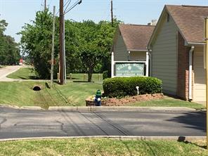 14020 Schroeder, Houston, TX 77070
