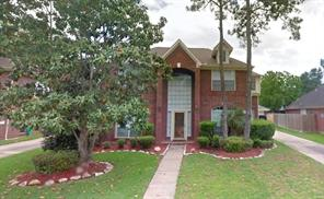 Houston Home at 2303 Dixie Woods Drive Pearland , TX , 77581-5840 For Sale
