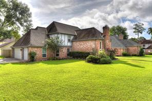 24122 Riding, Tomball, TX, 77375