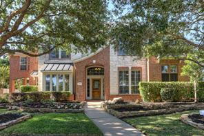 Houston Home at 14106 Hunters Lake Way Court Houston , TX , 77044-5532 For Sale