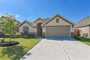 Houston Home at 2930 Fox Ledge Court Conroe , TX , 77301 For Sale