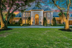 24 saint peters walk, sugar land, TX 77479