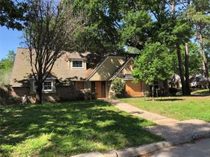 Houston Home at 431 Kickerillo Drive Houston , TX , 77079-7413 For Sale