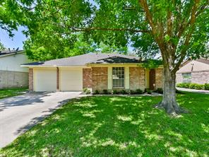 Houston Home at 22410 Smokey Hill Drive Katy , TX , 77450-3326 For Sale