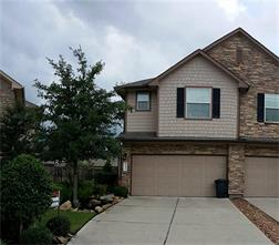Houston Home at 24570 Folkstone Katy , TX , 77494-1558 For Sale