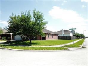 1206 lavender shade court, houston, TX 77073