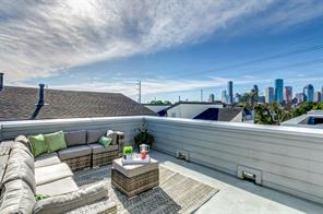 Houston Home at 1410 Spring Street Houston , TX , 77007 For Sale