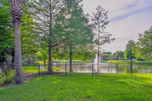 11306 ashford point drive, sugar land, TX 77478