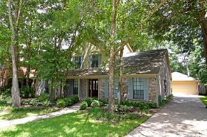 15710 Hermitage Oaks