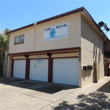 Houston Home at 3417 Ave O 5 Galveston , TX , 77550-9643 For Sale
