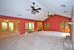 Houston Home at 15015 Aspen Hills Houston , TX , 77062-2703 For Sale