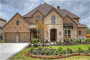 Houston Home at 31 Clairhill Drive Tomball , TX , 77375-3106 For Sale