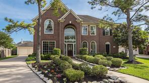 2906 Weatherford, Pearland, TX, 77584