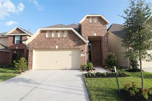 14255 playa bend lane, houston, TX 77083