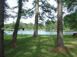 29170 Lake