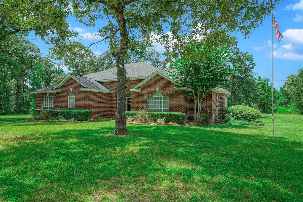 Pictures of  Magnolia, TX 77355 Houston Home for Sale