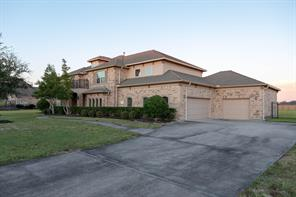 Houston Home at 1844 Bending Stream Drive League City , TX , 77573-3698 For Sale