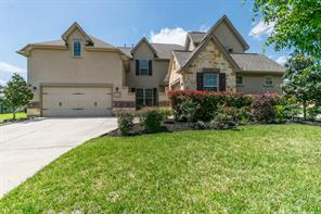 Houston Home at 20111 Kirkstone Terrace Court Spring , TX , 77379-5332 For Sale