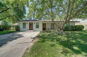 Houston Home at 618 Phyllis Court Conroe , TX , 77303-1724 For Sale
