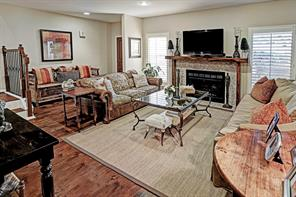 Houston Home at 2644 Bering Drive 2644 Houston , TX , 77057-5738 For Sale
