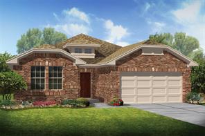 8430 Montego Bay Drive, Baytown, TX, 77523