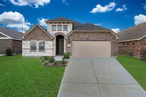 16346 hillside garden lane, houston, TX 77084