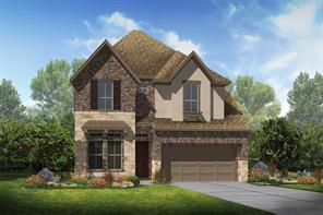 Houston Home at 13214 Parkway Spring Drive Houston , TX , 77077 For Sale