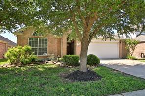 9006 Kelsey Springs, Spring, TX, 77379