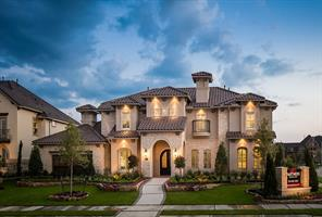 Houston Home at 6 Peerless Point Place The Woodlands , TX , 77375 For Sale