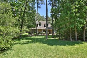 Houston Home at 20418 Timber Ridge Drive Magnolia , TX , 77355-1852 For Sale