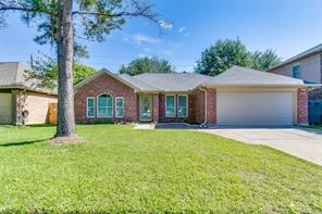 Houston Home at 24030 Shaw Perry Lane Katy , TX , 77493-3427 For Sale