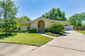 12334 chesterbrook drive, houston, TX 77031