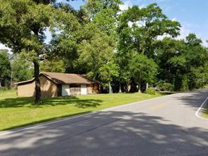 18209 Mossforest, Houston TX 77090