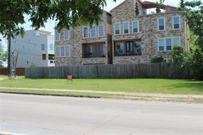 0 vernon street, houston, TX 77020