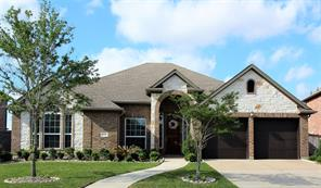Houston Home at 2114 Meadow Wind Lane Houston , TX , 77089-1468 For Sale