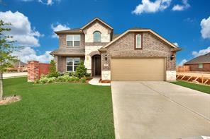 Houston Home at 1601 Palo Duro Canyon League City , TX , 77573 For Sale
