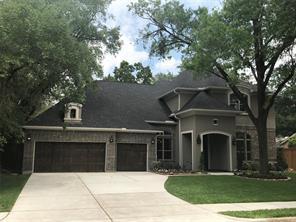 12918 Kimberley Lane, Houston, TX 77079