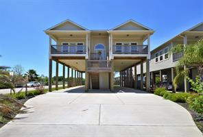 Houston Home at 2101 Todville Road Seabrook , TX , 77586-3723 For Sale