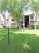 Houston Home at 10811 Richmond Avenue 111 Houston , TX , 77042-4768 For Sale