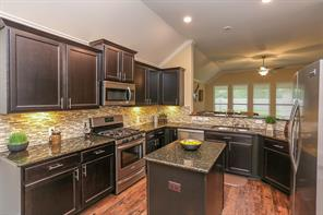 Houston Home at 6823 Linden Creek Lane Dickinson , TX , 77539-1598 For Sale
