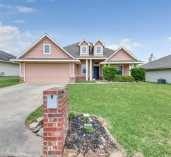 3931 tranquil path drive, college station, TX 77845