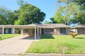 6415 hopper road, houston, TX 77016