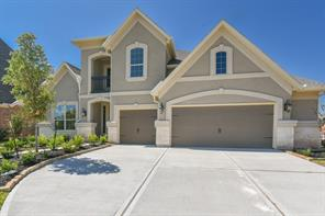 Houston Home at 19319 Maifest Drive Cypress , TX , 77433 For Sale
