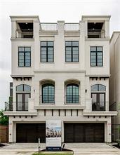 Houston Home at 905 Kipling Street Houston                           , TX                           , 77006-4314 For Sale
