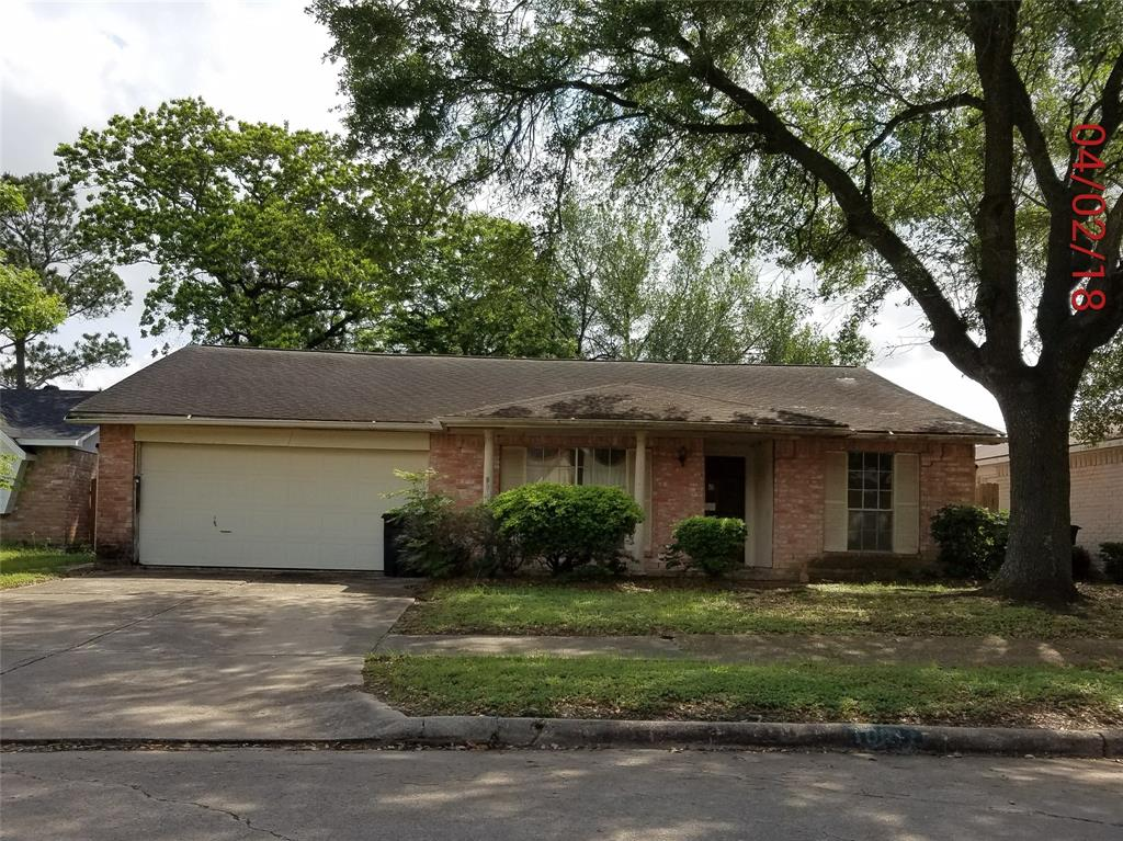 10011 S overview Dr Drive 1