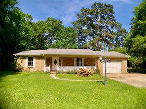 77 White Oak, New Caney, TX, 77357
