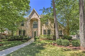 702 Hidden Creek Lane, Friendswood, TX 77546